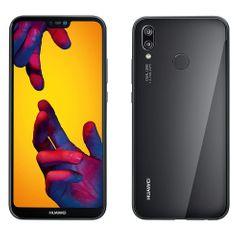 Huawei P20 Lite Smartphone - VARIANTE – Bild 2