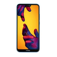 Huawei P20 Lite Smartphone - VARIANTE – Bild 10