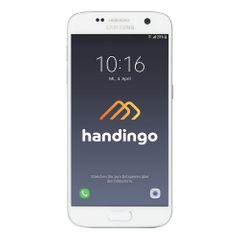 Samsung Galaxy S7 SM-G930F Smartphone ohne MwSt - VARIANTE – Bild 3