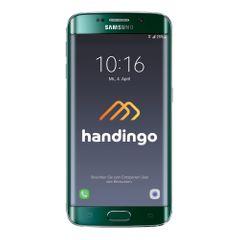 Samsung Galaxy S6 Edge Plus SM-G928F Smartphone ohne MwSt - VARIANTE – Bild 12