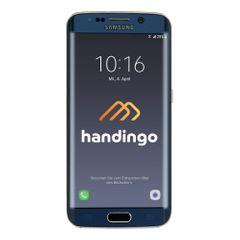 Samsung Galaxy S6 Edge Plus SM-G928F Smartphone ohne MwSt - VARIANTE – Bild 6