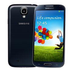 Samsung Galaxy S4 GT-i9505 16GB Smartphone  ohne MwSt - VARIANTE – Bild 3