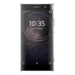Sony Xperia XA2 H3113/H3114 32GB Smartphone - VARIANTE – Bild 4