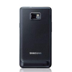 Samsung Galaxy S2 GT-I9100 Smartphone - VARIANTE – Bild 7