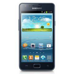 Samsung Galaxy S2 Plus GT-I9105 Smartphone - VARIANTE – Bild 6