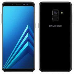 Samsung Galaxy A8 (2018) SM-A530F Smartphone - VARIANTE – Bild 2