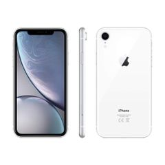 Apple iPhone XR Smartphone - Variante – Bild 4