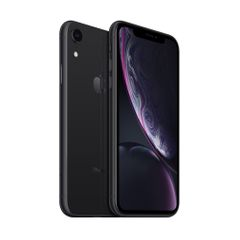 Apple iPhone XR Smartphone - Variante – Bild 2