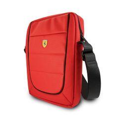 Ferrari Scuderia Tablet Tasche - VARIANTE – Bild 1