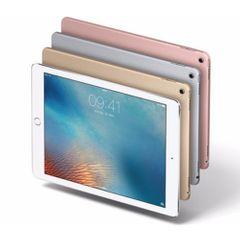 Apple iPad Air 2 mit Cellular Tablet - 9,7 Zoll Tablet - VARIANTE – Bild 1