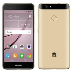 Huawei Nova Smartphone Dual - Sim (5 Zoll) 32GB  ! Android ! VARIANTE – Bild 6
