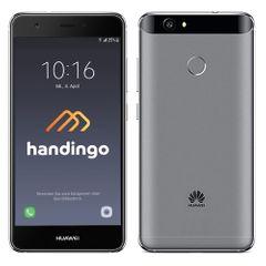 Huawei Nova Smartphone Dual - Sim (5 Zoll) 32GB  ! Android ! VARIANTE – Bild 8