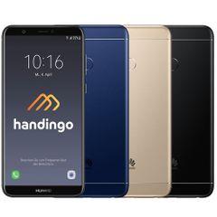 Huawei P smart Smartphone  32GB  ! Android ! VARIANTE – Bild 1