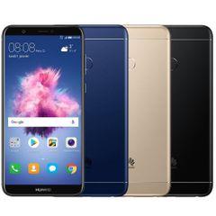 Huawei P smart Smartphone  32GB  ! Android ! VARIANTE – Bild 4