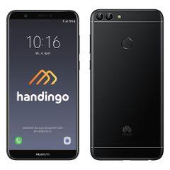 Huawei P smart Smartphone  32GB  ! Android ! VARIANTE – Bild 8