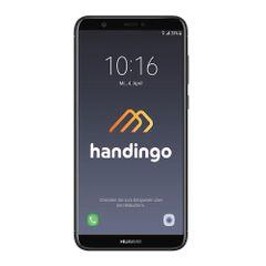 Huawei P smart Smartphone  32GB  ! Android ! VARIANTE – Bild 9