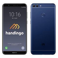 Huawei P smart Smartphone  32GB  ! Android ! VARIANTE – Bild 2