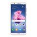 Huawei P smart Smartphone  32GB  ! Android ! VARIANTE – Bild 10