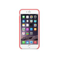 Originale Apple iPhone Case - Variante – Bild 13