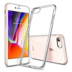 TPU Case für Smartphones - VARIANTE – Bild 3