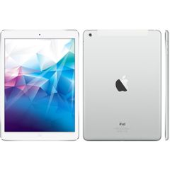 Apple iPad Air (1. Generation ) Tablet - VARIANTE – Bild 3