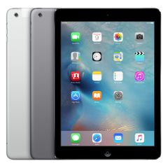 Apple iPad Air (1. Generation ) Tablet - VARIANTE – Bild 1