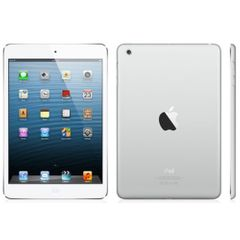 Apple iPad Mini (1. Generation) Tablet - VARIANTE – Bild 2