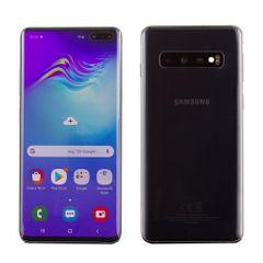 Samsung Galaxy S10 Plus Smartphone - VARIANTE – Bild 6