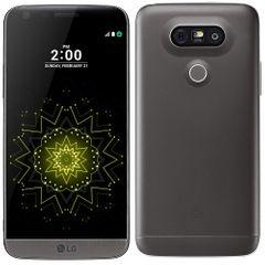 LG G5 Smartphone - VARIANTE – Bild 1