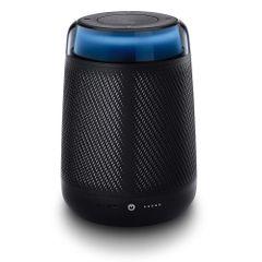 Harman Kardon Allure Portable Wireless Bluetooth Lautsprecher mit Alexa -Variante – Bild 3