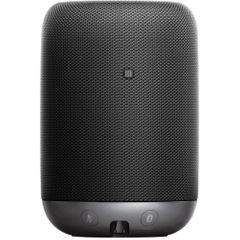 Sony LF-S50G Bluetooth Lautsprecher - VARIANTE – Bild 3