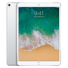 "Apple iPad Pro 10,5"" (2017) Tablet - VARIANTE – Bild 2"