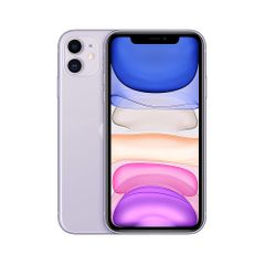 Apple iPhone 11 Smartphone - Variante – Bild 3