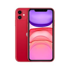 Apple iPhone 11 Smartphone - Variante – Bild 6