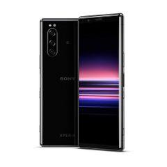 Sony Xperia 5 Smartphone - VARIANTE – Bild 1