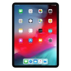 Apple iPad Pro 12,9 Zoll (3. Generation) Tablet 512Gb Wifi LTE Spacegrau Sehr Gut