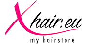 Xhair my Hairstore!