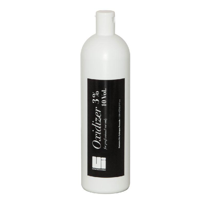 Hair Color Oxidizer Volume Oxidizer 10, 3%