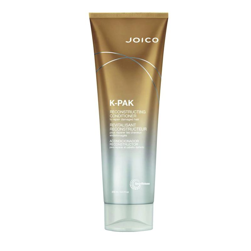 Jocio K-Pak Reconstructing Conditioner 250 ml
