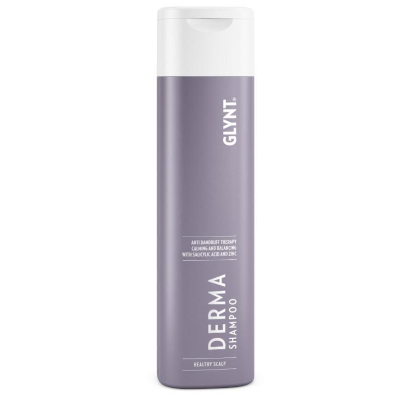 Glynt Derma Anti-Shuppen Shampoo 250 ml