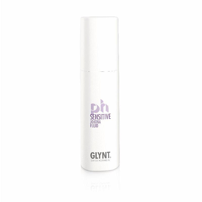 Glynt Sensitive Jojoba Fluid pH 100ml