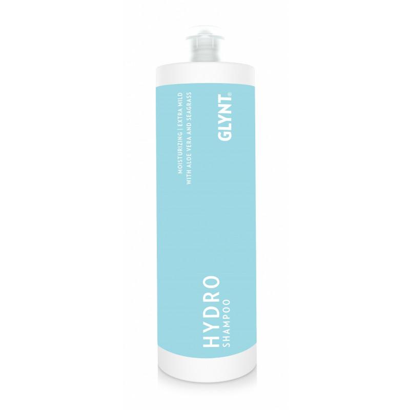 Glynt Hydro Vitamin Shampoo 1000 ml