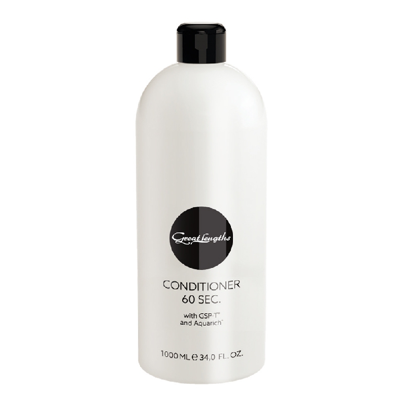 Great Lengths Conditioner 60 sec. 1000 ml
