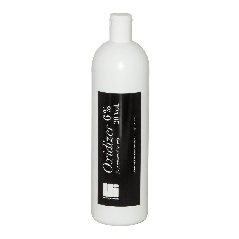 Hair Color Oxidizer Volume Oxidizer 20, 6%