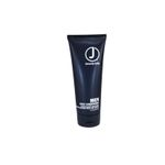 J Beverly Hills Men Daily Conditioner 200ml