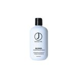 J Beverly Hills Blonde Shampoo 350ml