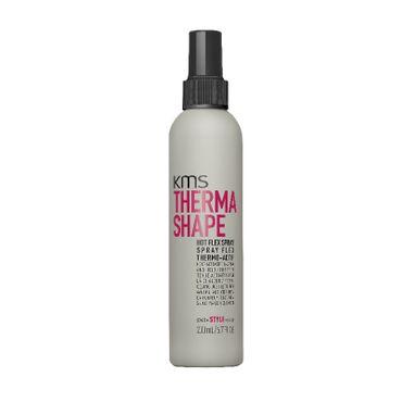 Thermashape Hot Flex Spray 200ml – Bild 1