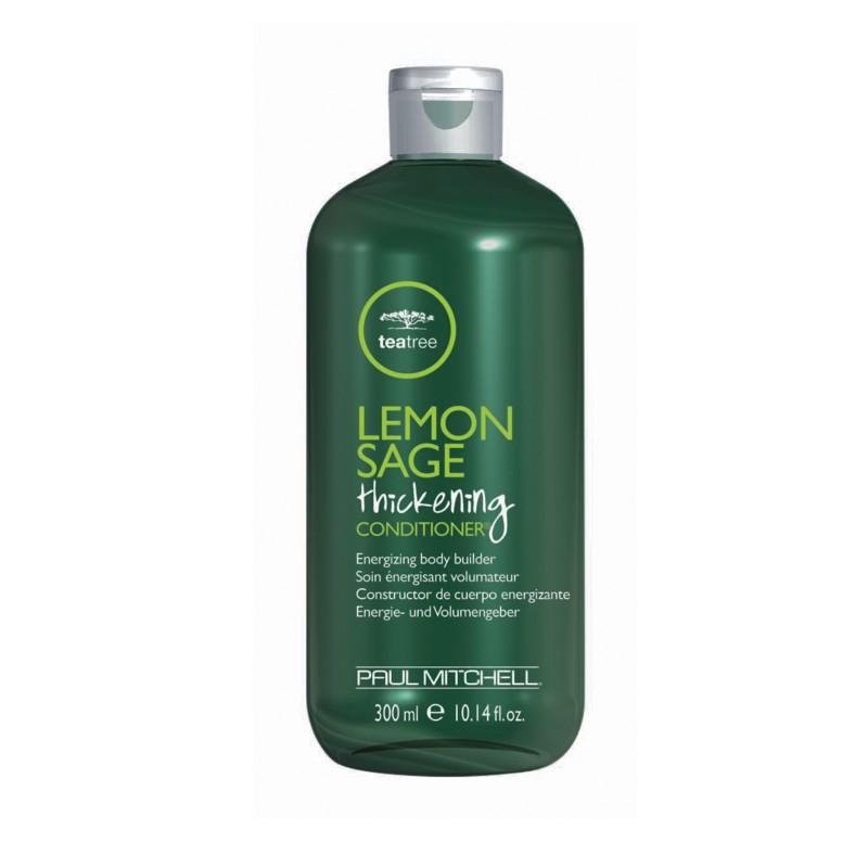 Paul Mitchell Lemon Sage Thickening Conditioner 300ml