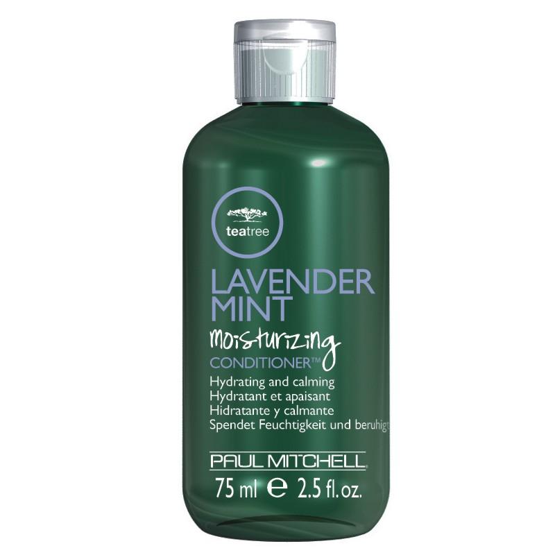Paul Mitchell Lavender Mint Moisturizing Conditioner 75ml