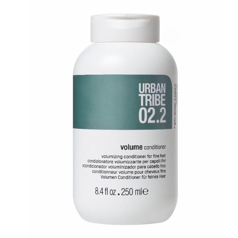 Urban Tribe Volume Conditioner 02.2  250ml